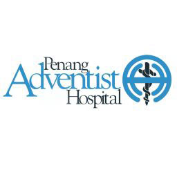 Adventist Hospital & Clinic Services (M) 264 Adventist Hosp PAH Logo 2012