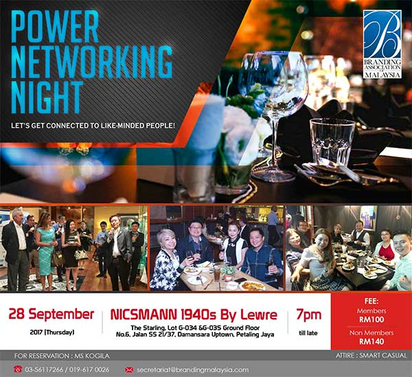 Power Networking Night 0736 brochure 001